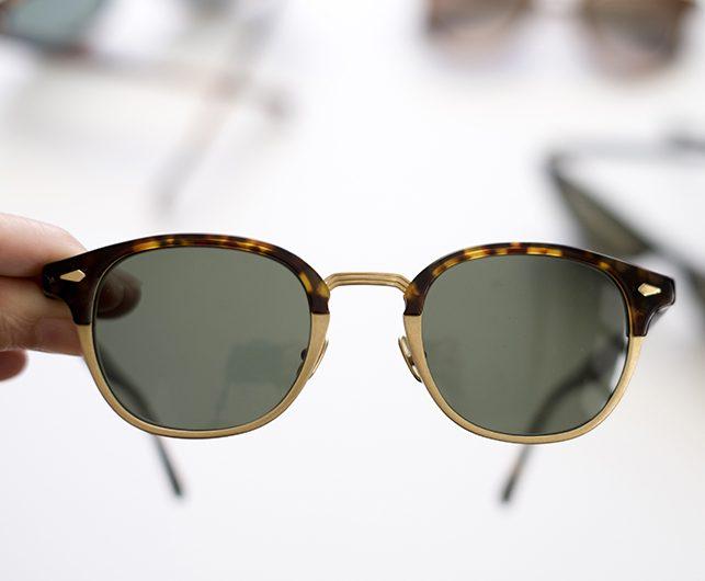57ec11442a Tu guía para comprar gafas online - Comprar gafas on line - Optica ...